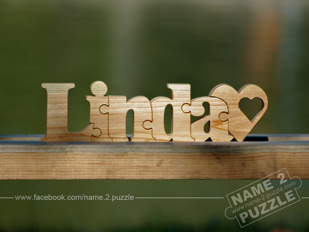 wooden gifts for every occasion unique 3d name puzzles best