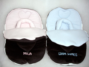 baby-shower-unique-gifts-3