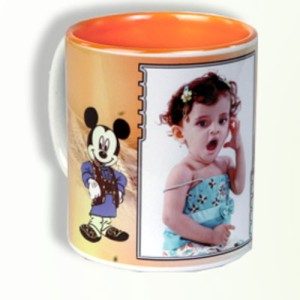 color_inside_mug_orange-500x500