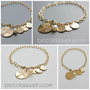 Family_Tree_Bracelet_with_Initials
