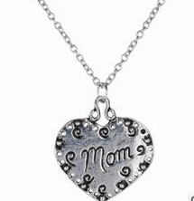 Mother-s-Day-font-b-Gift-b-font-font-b-Mom-b-font-Letter-Heart-Pendent