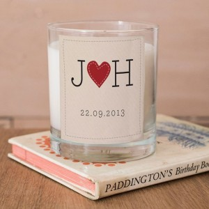 personalised-scented-candle---initials_b