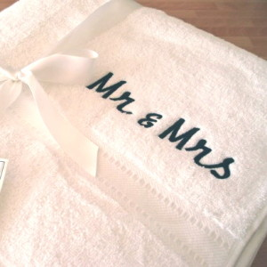 towel2-1