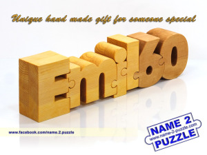 Anniversary-wooden-puzzles-300x225