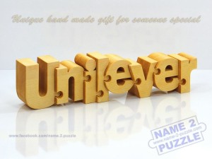 Other name puzzle