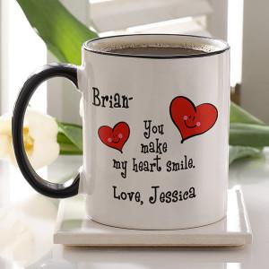 personalized-valentines-day-coffee-mug