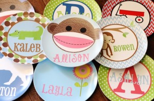 plates-personalized-1024x679