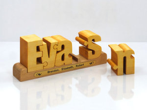 Family-name-puzzles2-300x2241