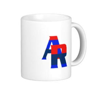 ar_initials_mug-r0b8a0106db124dc59a153a8c7e0fe0d3_x7jgr_8byvr_324