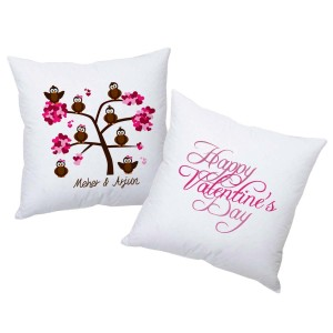 happy-valentine-birds-personalized-cushions