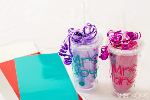personalized_teacher_drink_cup